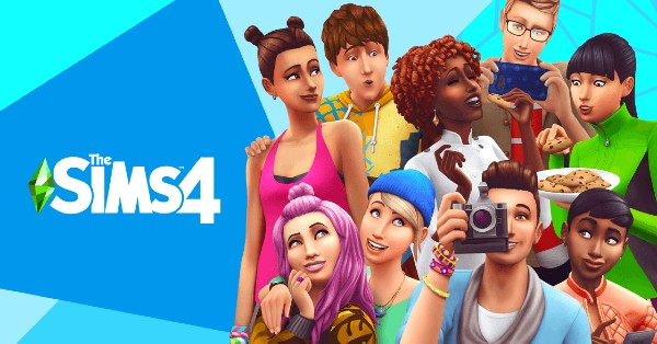20 Best Sims 4 Mods to Customize the Way You Like It