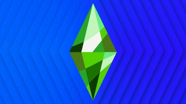 Sims 4 Plumbus