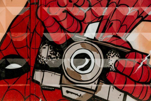 Untitled Third Spider-man film