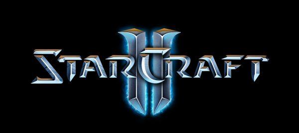 Star Craft II