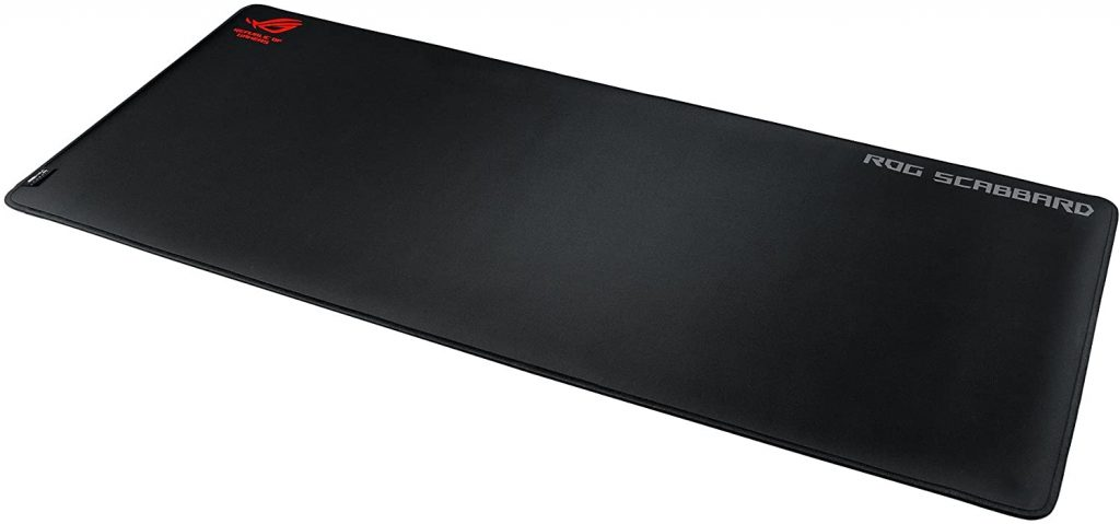 http://ASUS%20ROG%20Scabbard