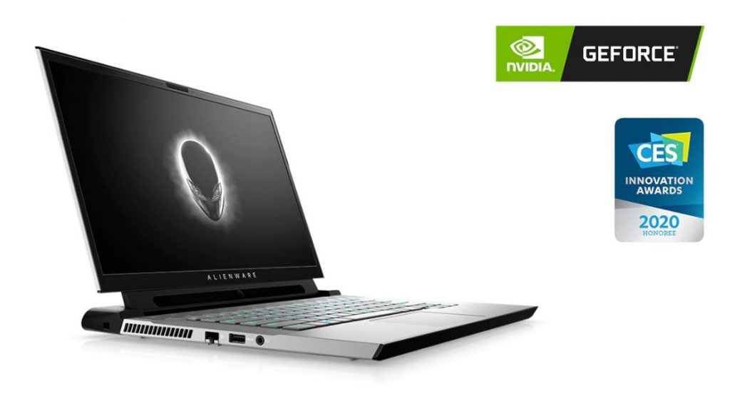 http://Alienware%20m15%20R2%20thin%20gaming%20laptop