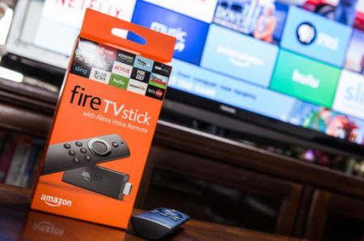Fire TV Cube vs Fire Stick: Which Is More Value For Money?