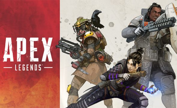 Apex Legends Battle Pass: Everything You Need to Know