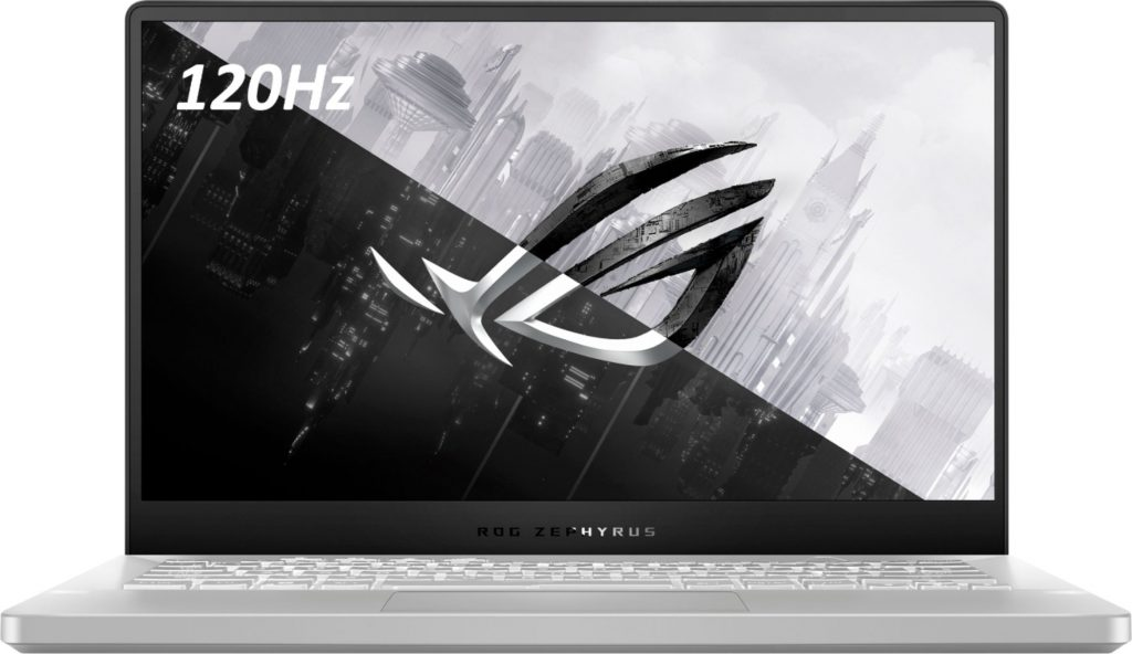 http://Asus%20ROG%20Zephyrus%20G14%20thin%20gaming%20laptop