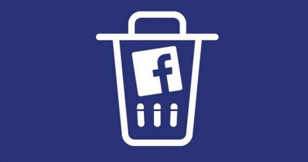 Deactivating: Can You Temporarily Deactivate Messenger And Facebook?
