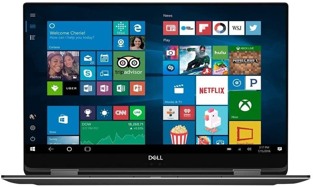 http://Dell%20XPS%2015%202-in-1%20thin%20gaming%20laptop