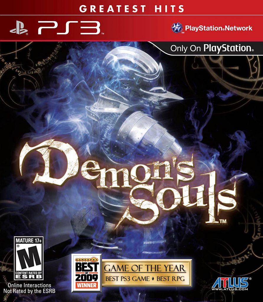 http://Demon's%20Souls
