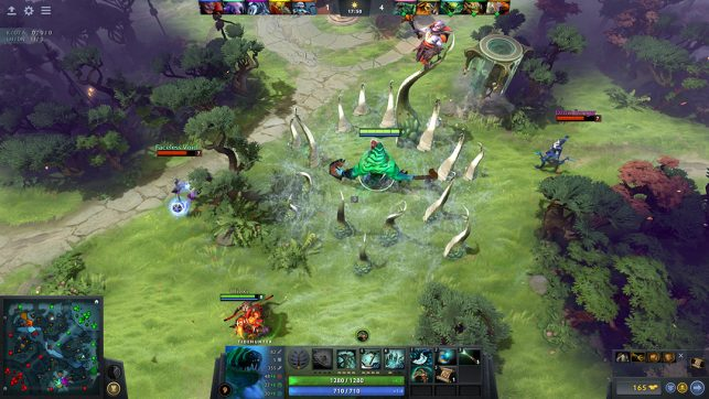 Dota Plus Subscription: Is It Worth It (Review and Guide)