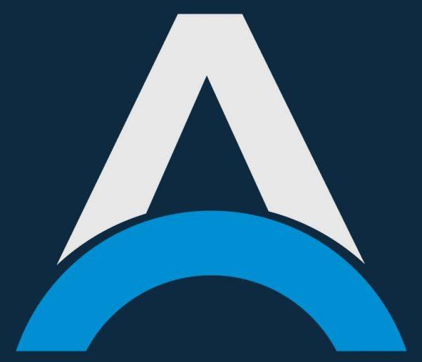 GameLeap Logo