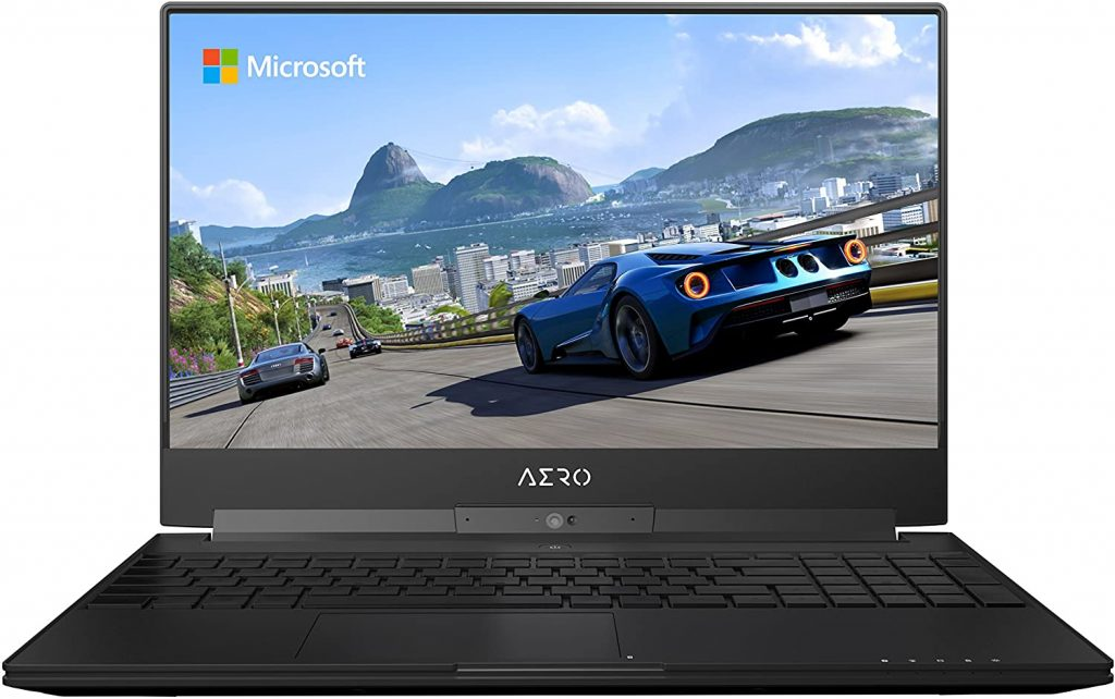 http://Gigabyte%20AERO%2015%20thin%20gaming%20laptop