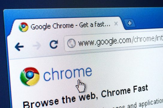 Here's 5 Reasons Why Is Chrome So Slow and Quick Fixes