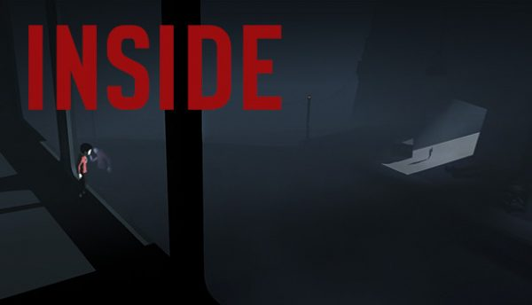 Inside: One of the best indie games