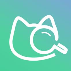 Miao mathematical solver app