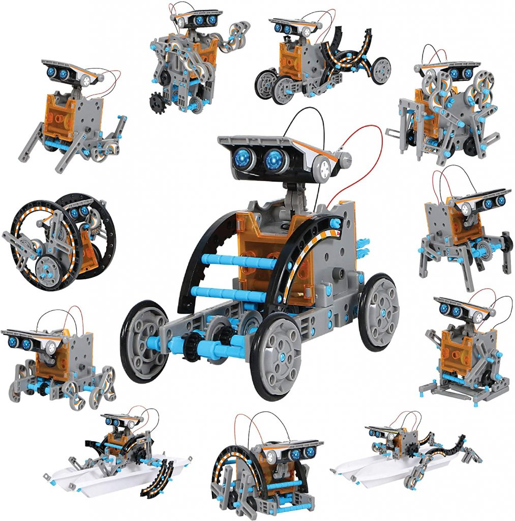 http://Discovery%20Kids%20Mindblow%2012-in-1%20Solar%20Robot