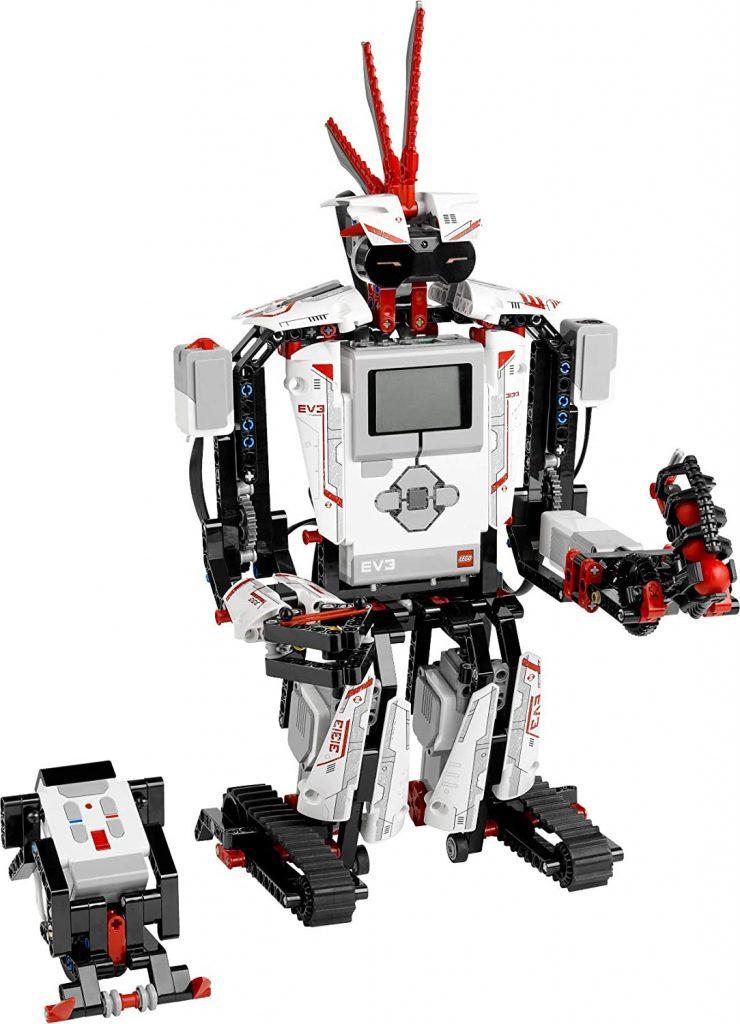 http://LEGO%20Mindstorms%20EV3