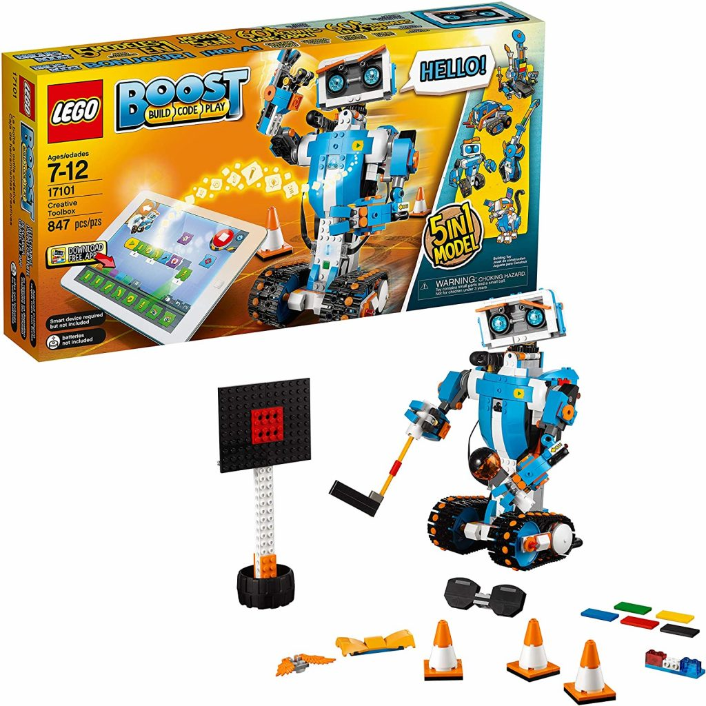 http://LEGO%20Boost%20Creative%20Toolbox