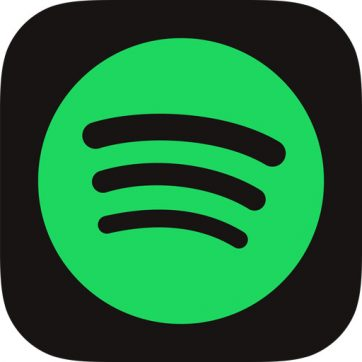 How to Use Spotify Pair With External Devices