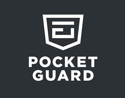 Pocket Guard Finance AI app