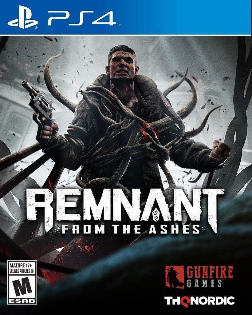 http://Remnant%20From%20the%20Ashes
