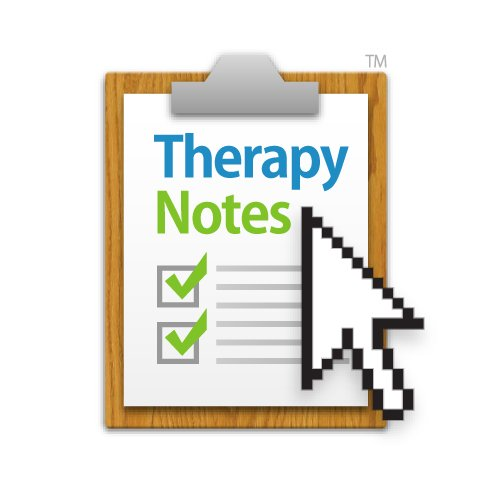 Theraphy Notes
