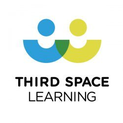 Third Space Learning App