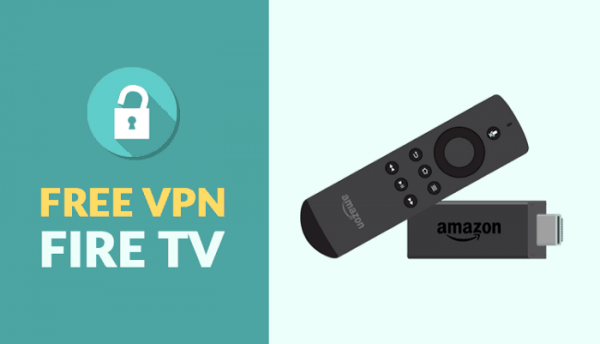 Why Do I Need A VPN For My Firestick?