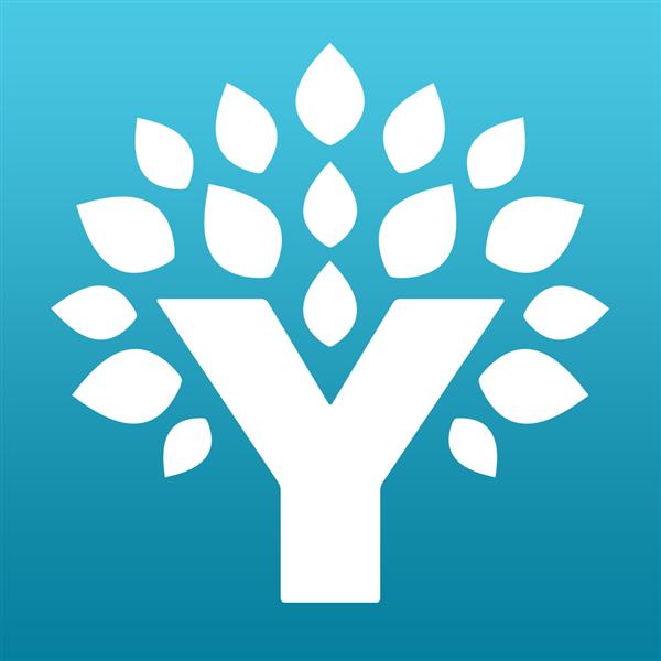 YNAB Finance