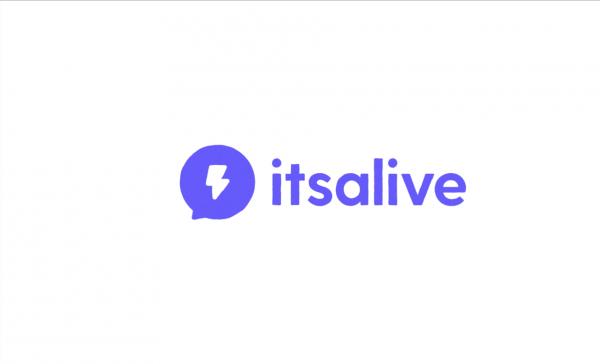 itsAlive AI Chatbot