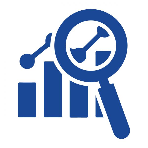 Big Data Analytics in Fintech