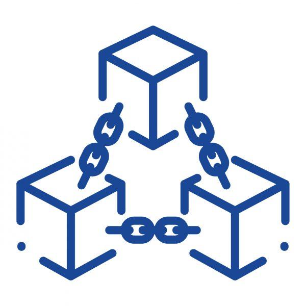 Blockchain in Fintech