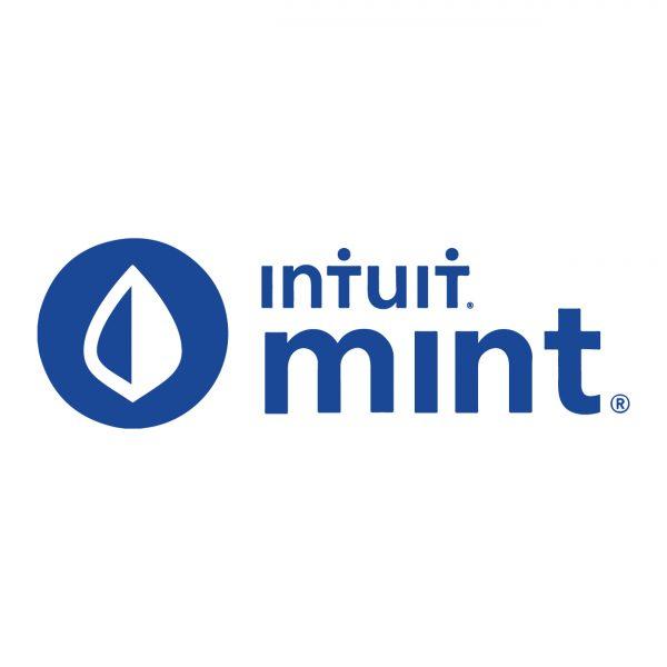 Mint digital wallet