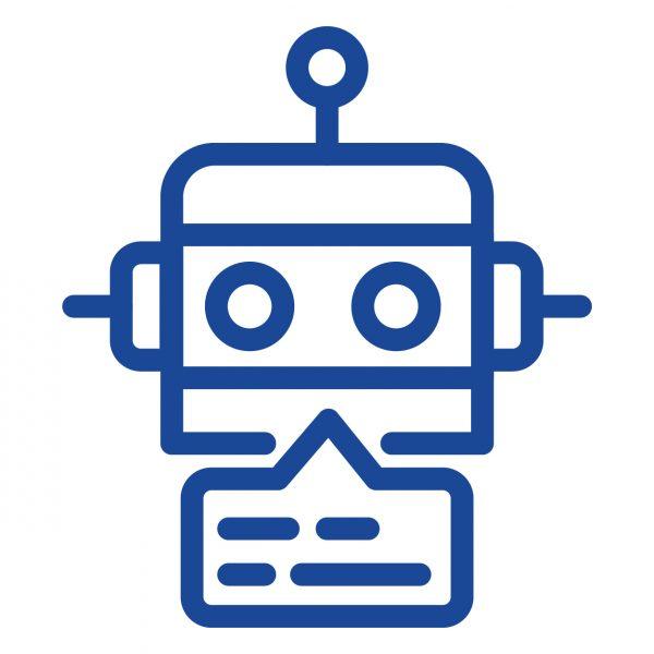 Robo Advisors in Fintech