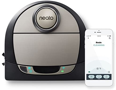http://Neato%20Robotics%20D7%20Connected%20Laser%20Guided%20Robot%20Vacuum