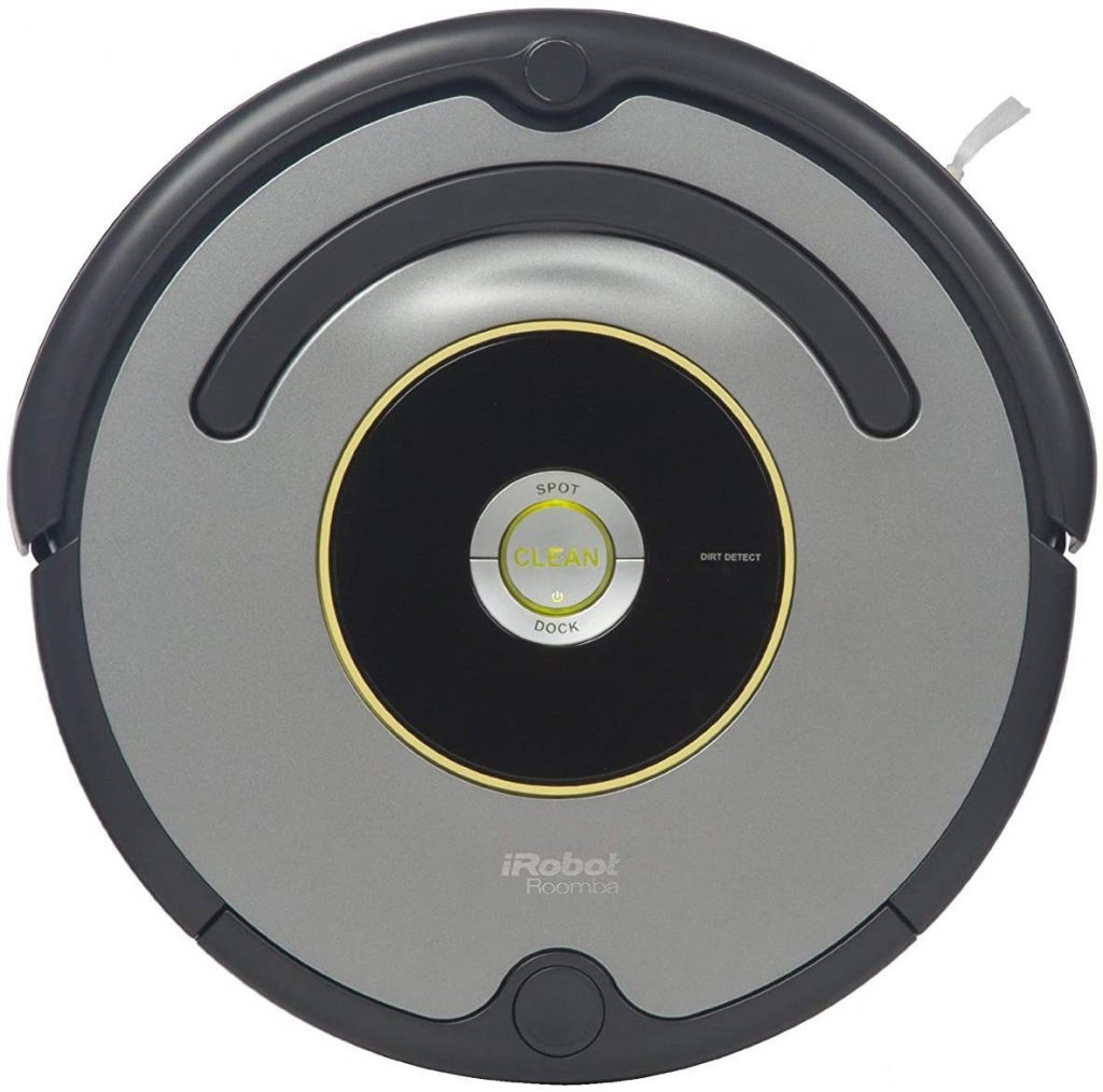 http://Roomba%20630