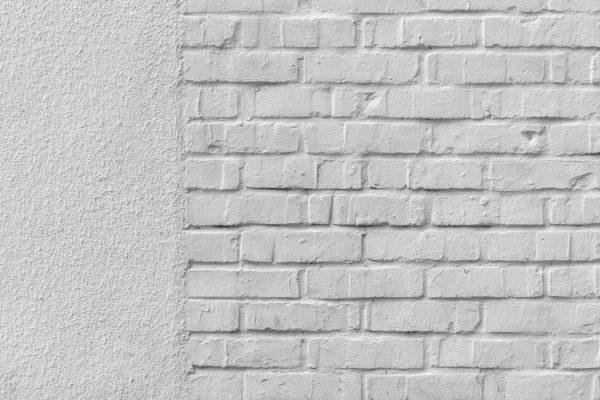 Virtual Wall