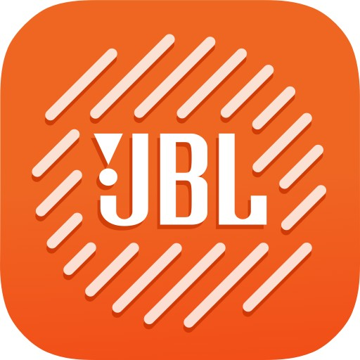 JBL Connect+