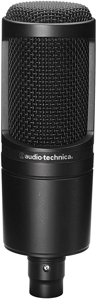 http://Audio-Technica%20AT2020