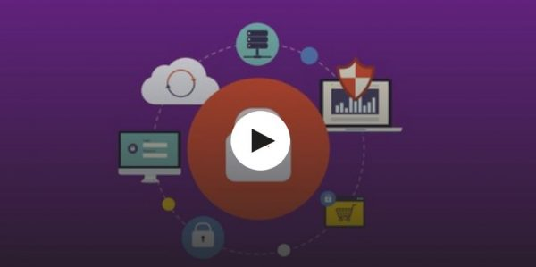 CISSP cybersecurity training