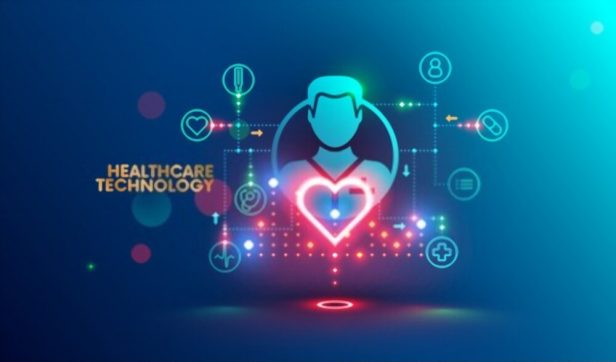 Healthcare Technology: What Is It & How Does It Revolutionize Our World?