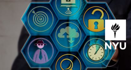 Cyber Attacks cybersecurity training