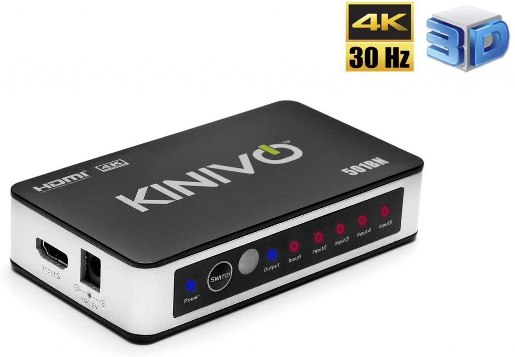 http://KINIVO%20HDMI%20Switch