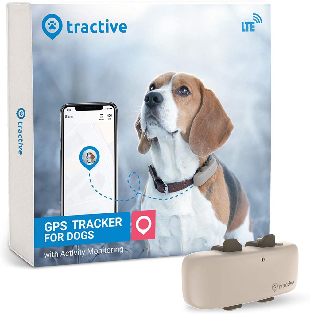 http://Tractive%20Pet%20GPS