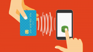 12 Best Mobile Payment Apps for Safe Transactions