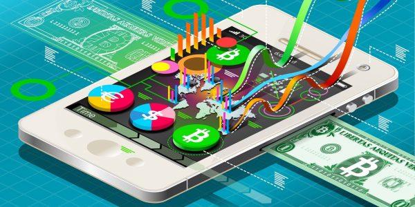 Mobile Phone Disruptive Technology