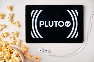 Pluto TV: What Is It and Should You Use It?