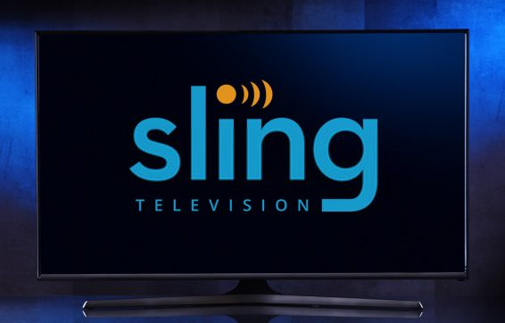 Sling TV: Prices, Plans, Features, and Service Review (2020)