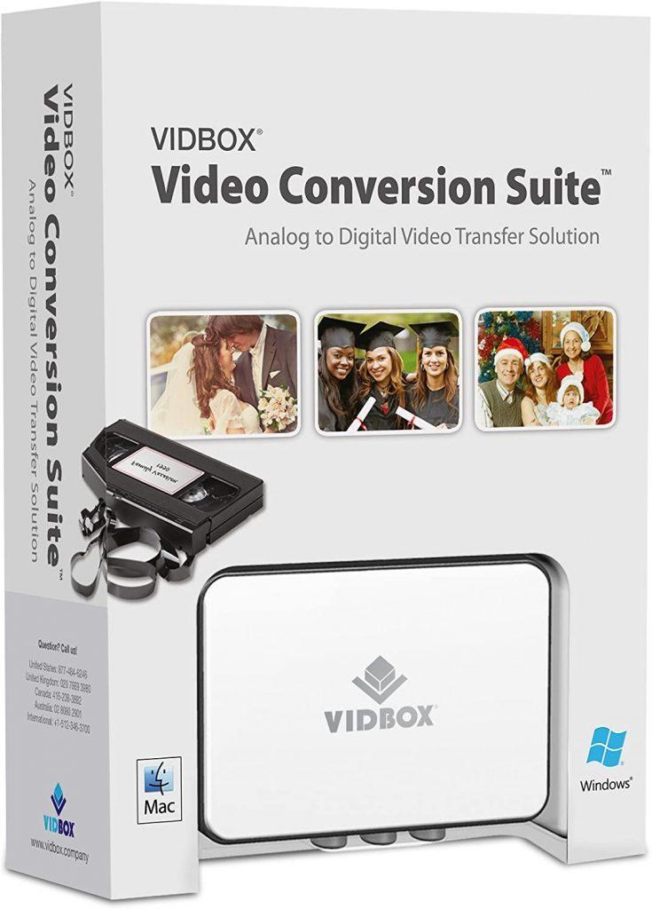http://VidBox%20Video%20Conversion