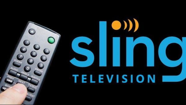 ¿Qué es Sling TV?