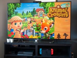 How to Connect Nintendo Switch to the TV in 10 Minutes